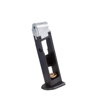 Walther CO2 Capsule Magazine for Walther CP99