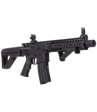 Crosman Crosman DPMS SBR Full-Auto w/Red Dot