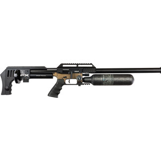 FX Airguns FX Impact MKII .22 Cal - Bronze - 700mm