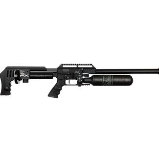 FX Airguns FX Impact X MKII .25 Cal - 700mm