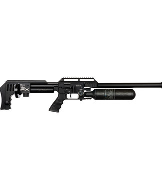 FX Airguns Copy of FX Impact X MKII .25 Cal - 700mm
