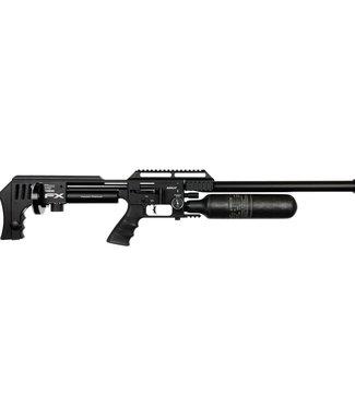 FX Airguns FX Impact X MKII .22 Cal w/PP - 700mm