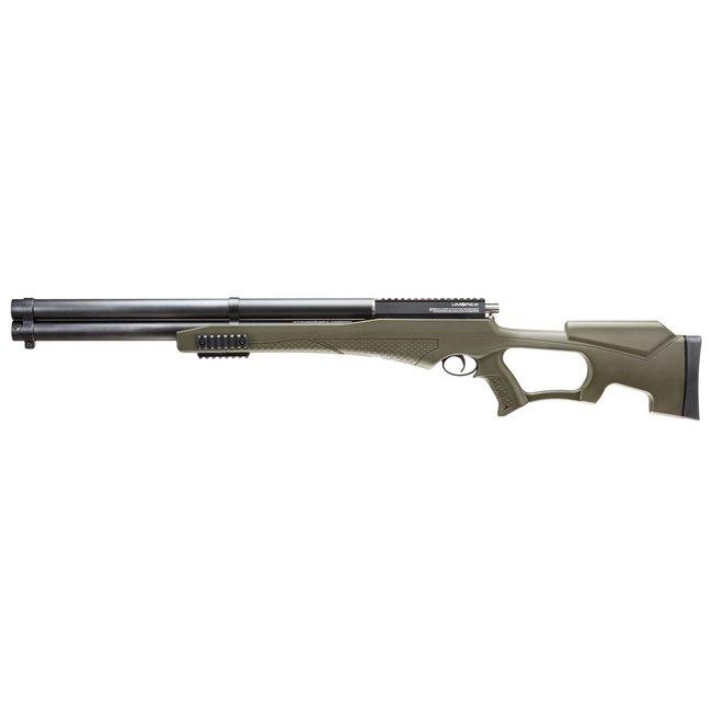 Umarex AirSaber PCP Arrow Rifle