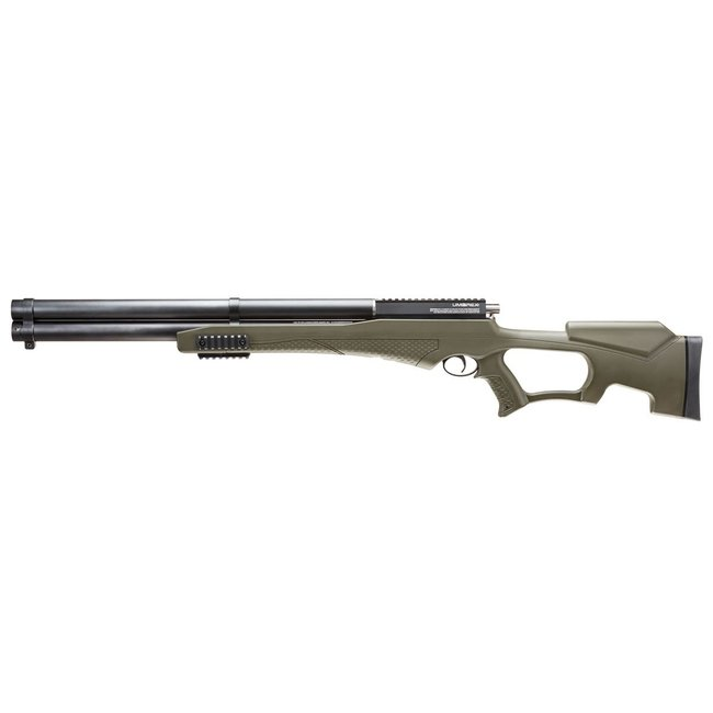 Umarex Umarex AirSaber PCP Arrow Rifle