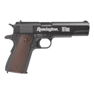 Remington Remington 1911RAC Blowback
