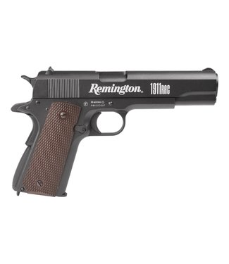 Remington Remington 1911RAC Blowback