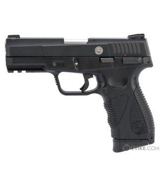 Taurus Taurus 24/7 G2 CO2 Gas Blowback Airsoft Pistol - 428 FPS/Black