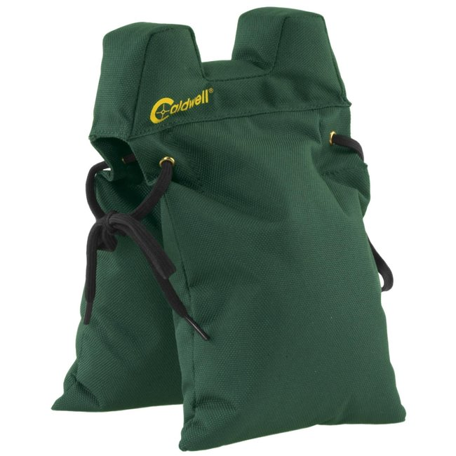 Caldwell Blind Bag - Prefilled