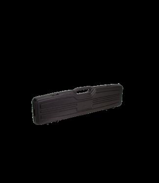 """Plano Plano SE 41.8"""" Rifle Case"""