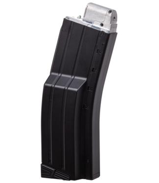 Crosman Crosman QR Quick-Reload Mag for DPMS, R1, MPW