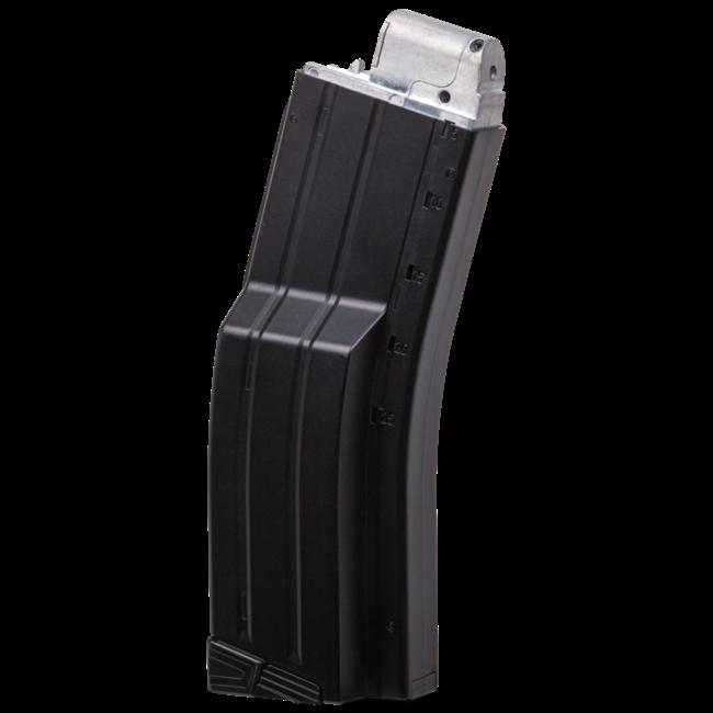 Crosman Crosman QR Quick-Reload Mag for DPMS, R1, MPW