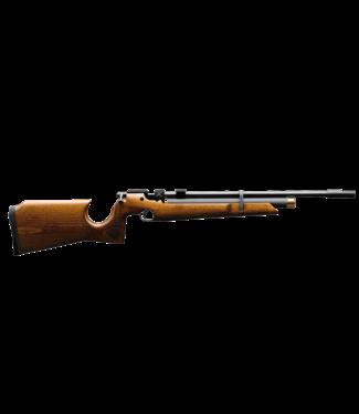 CZ 200S Hunter .22 Cal