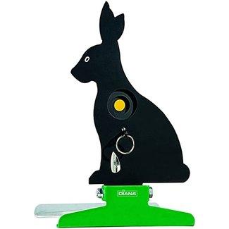 Diana Diana Rabbit Filed Target