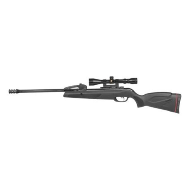 Gamo Gamo Swarm 10X Multi-Shot Breakbarrel .177 Cal - 495 FPS