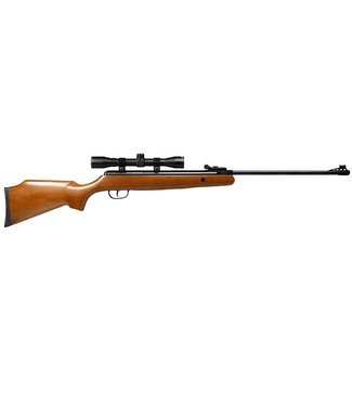 Crosman Crosman Optimus .22 Cal w/Scope