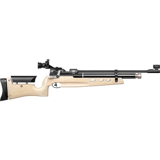 Air Arms Air Arms S400 Target Sprint .177 Cal - 495 FPS