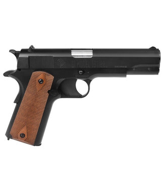 Crosman Crosman GI Model 1911BB Blowback