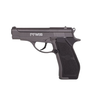 Crosman Crosman PFM16 Full Metal CO2 BB Pistol