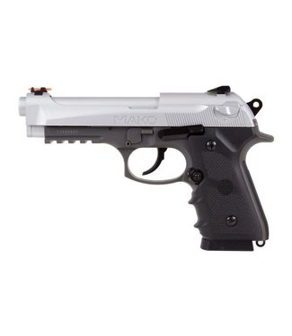 Crosman Crosman Mako CO2 Blowback