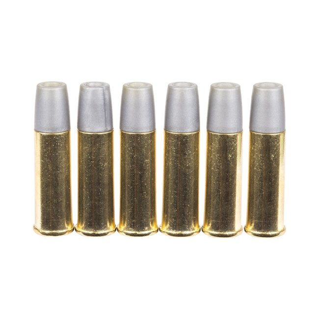 Schofield Spare BB Shells for Schofield No.3 - 6ct