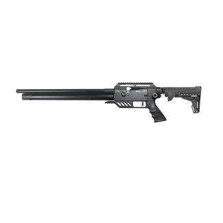FX Airguns FX Dreamline Dream-Tact .25 Cal