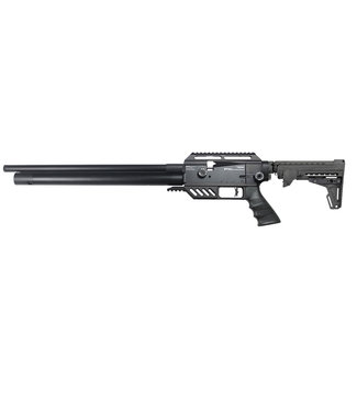 FX Airguns FX Dreamline Dream-Tact .25 Cal