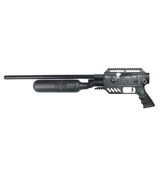 FX Airguns FX Dreamline Dream-Tac .22 Cal - Carbon Fiber