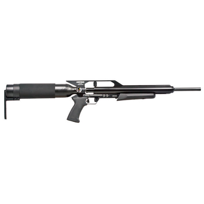 AirForce AirForce Talon .22 Cal w/Scope & Mounts