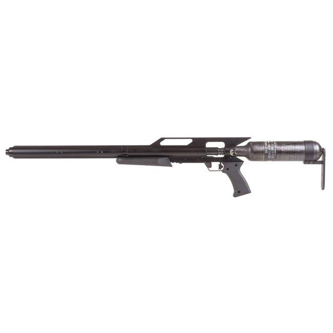 AirForce AirForce Texan Carbine .457 Cal