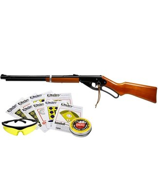 Daisy Red Ryder Fun Kit