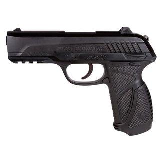 Gamo Gamo PT-85 Blowback Pellet Pistol