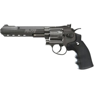 Gamo Gamo PR-776 Pellet Revolver