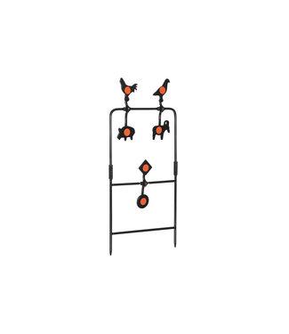 Gamo Gamo Spinner Target Set