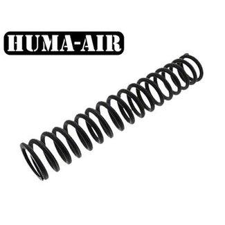 Huma-Air FX Impact Tuning Hammer Spring