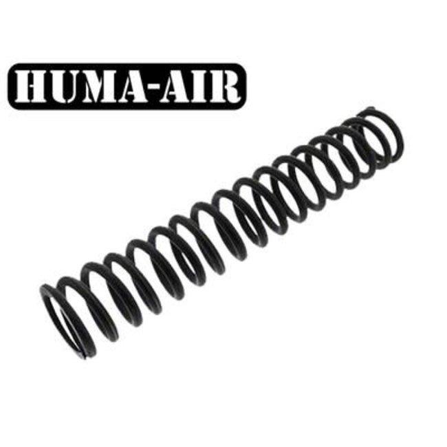Huma-Air FX Airguns Tuning Hammer Spring