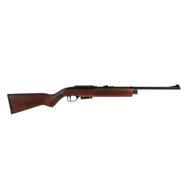 Crosman Crosman 1077 - Wood Stock - PAL Version