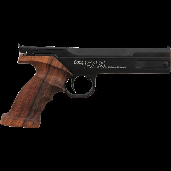 Chiappa FAS 6004 Standard .177 Cal