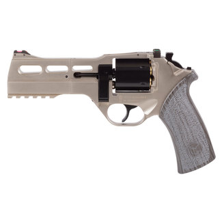 Chiappa Rhino 50DS Limited Edition .177 Cal