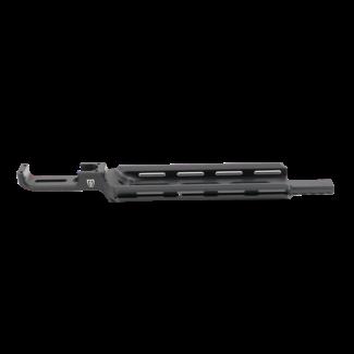 Saber Tactical FX Impact Arca Rail 2