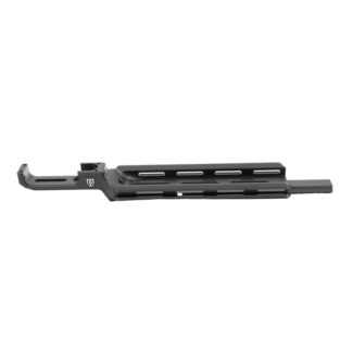 Saber Tactical Saber Tactical FX Impact Arca Rail 2