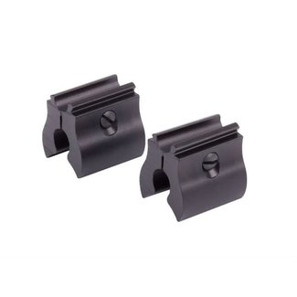 Crosman Crosman B272 Mounts