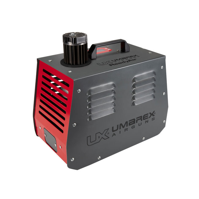 Umarex ReadyAir Portable Compressor