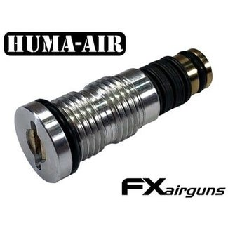 Huma-Air Huma FX Impact/Crown Tuning Regulator - Gen 3
