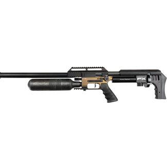 FX Airguns FX Impact MKII .25 Cal - Bronze - 700mm