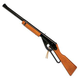 Daisy Daisy Model 10 Carbine