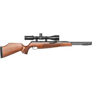 Air Arms TX200 Hunter Carbine .177 Cal