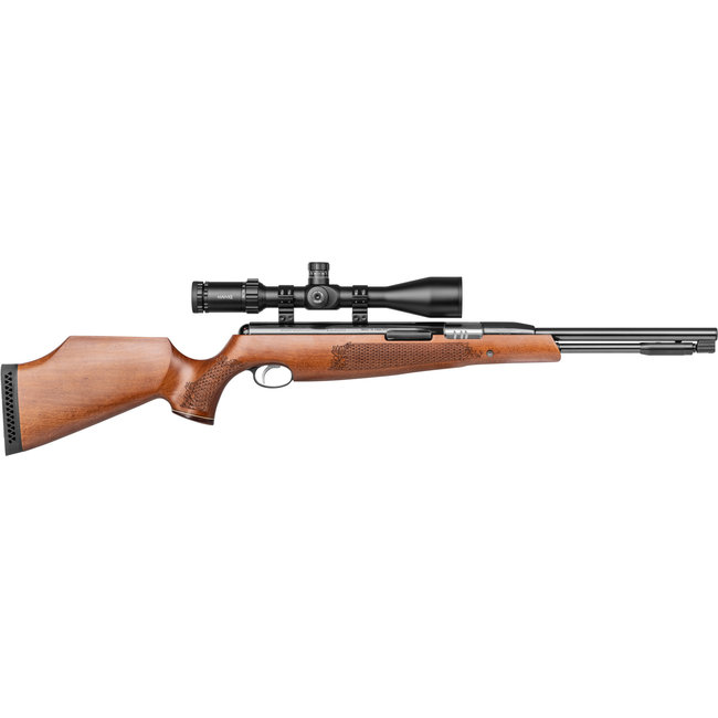 Air Arms Air Arms TX200 Hunter Carbine .177 Cal