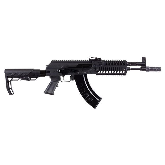 Crosman Crosman AK1 Full-Auto CO2 Rifle
