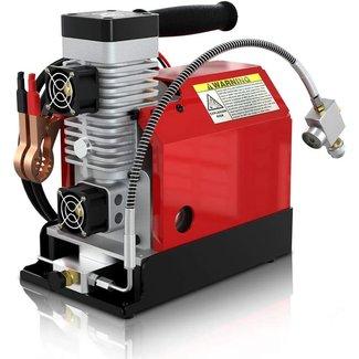 Acecare 12V Electric Compressor