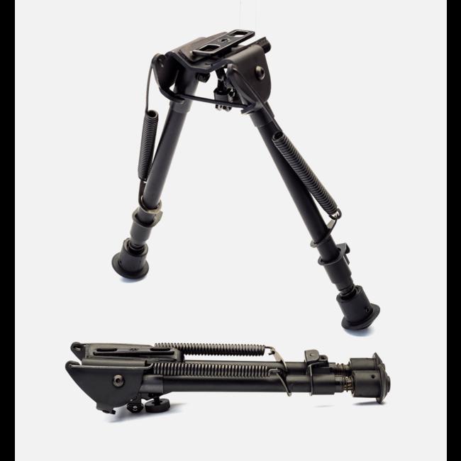 Beeman Beeman Adjustable Bipod